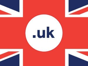 10Key Facts About The New .UK Domain Extension