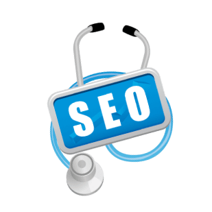 Why An SEO Audit Is Important For Your Business