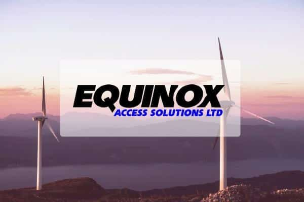 equinox-access-solutions