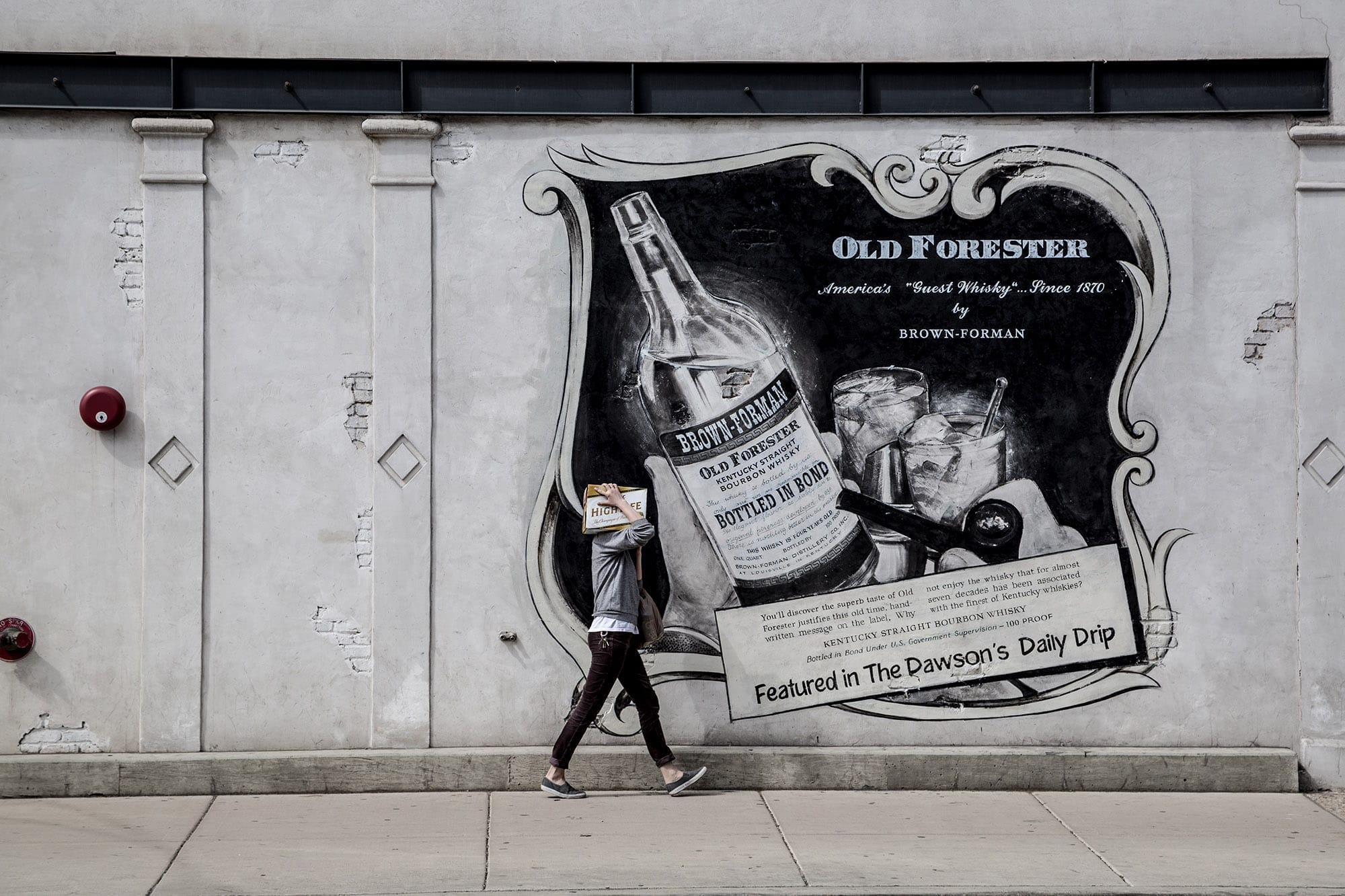 Cultured language: why advertising authentically and informally is important