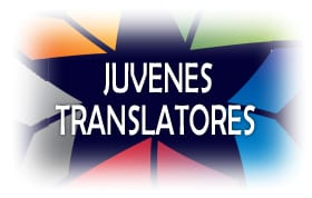 Logo_Juvenes_Translatores