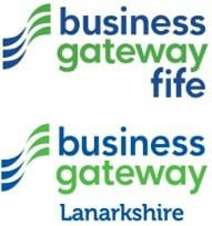 Could your business in Fife or Lanarkshire benefit from IT funding?