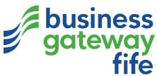 Business Gateway Fife