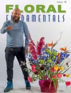 floral-fundamentals-18-cover