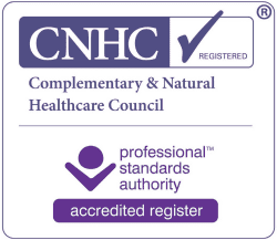 CNCH Accredited