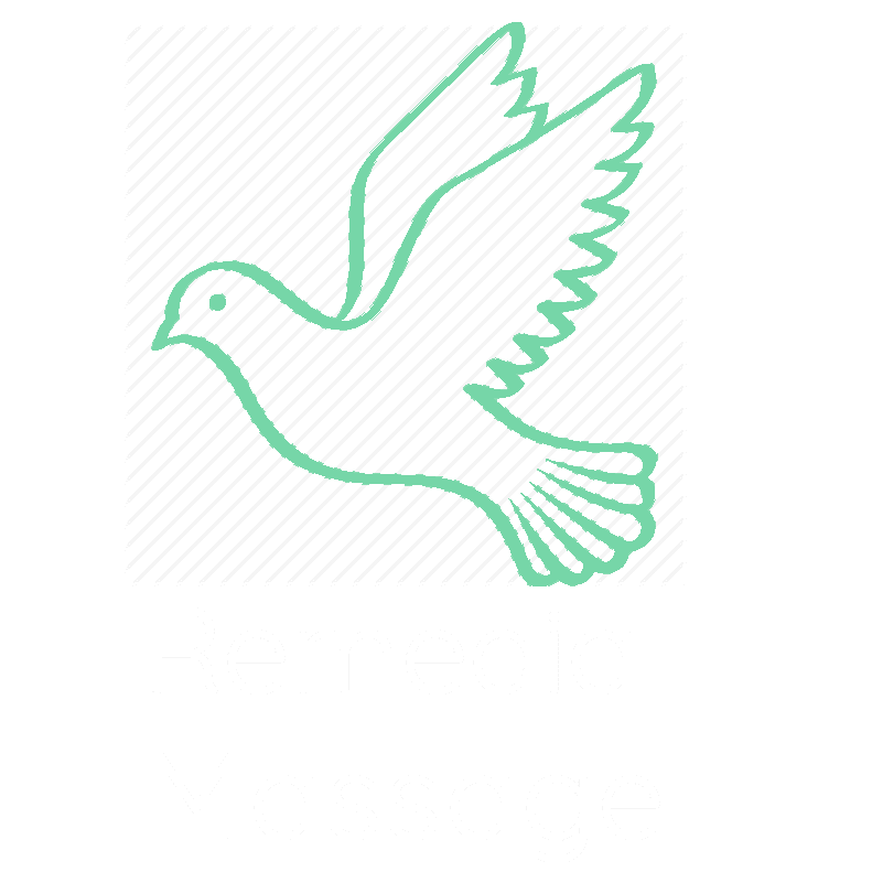 Remedial Massage Logo